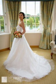 Ping Mark Ardencote Manor Wedding Photography-18
