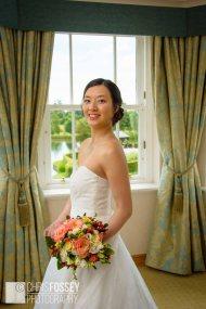 Ping Mark Ardencote Manor Wedding Photography-19