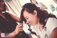 Ping Mark Ardencote Manor Wedding Photography-2