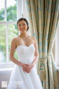 Ping Mark Ardencote Manor Wedding Photography-21