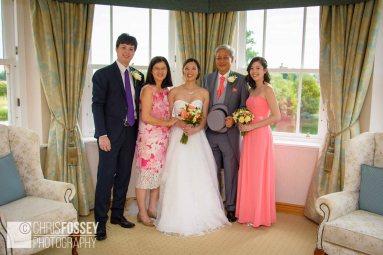 Ping Mark Ardencote Manor Wedding Photography-23