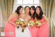 Ping Mark Ardencote Manor Wedding Photography-24