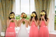 Ping Mark Ardencote Manor Wedding Photography-25