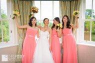 Ping Mark Ardencote Manor Wedding Photography-26