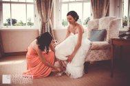 Ping Mark Ardencote Manor Wedding Photography-28