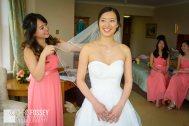 Ping Mark Ardencote Manor Wedding Photography-30