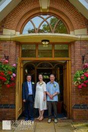 Ping Mark Ardencote Manor Wedding Photography-33