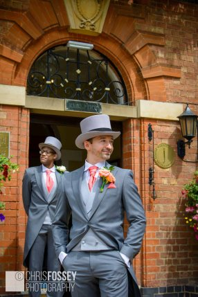 Ping Mark Ardencote Manor Wedding Photography-35