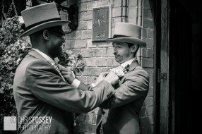 Ping Mark Ardencote Manor Wedding Photography-36
