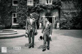 Ping Mark Ardencote Manor Wedding Photography-37