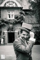 Ping Mark Ardencote Manor Wedding Photography-38