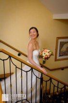 Ping Mark Ardencote Manor Wedding Photography-39