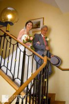Ping Mark Ardencote Manor Wedding Photography-40