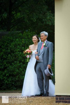 Ping Mark Ardencote Manor Wedding Photography-42