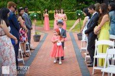 Ping Mark Ardencote Manor Wedding Photography-43