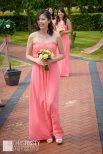 Ping Mark Ardencote Manor Wedding Photography-44
