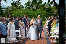 Ping Mark Ardencote Manor Wedding Photography-45