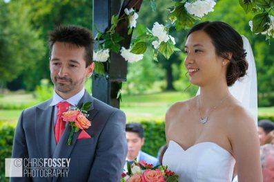 Ping Mark Ardencote Manor Wedding Photography-46