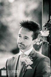 Ping Mark Ardencote Manor Wedding Photography-47