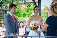 Ping Mark Ardencote Manor Wedding Photography-49