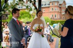 Ping Mark Ardencote Manor Wedding Photography-51