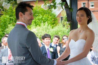 Ping Mark Ardencote Manor Wedding Photography-52