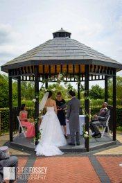 Ping Mark Ardencote Manor Wedding Photography-53