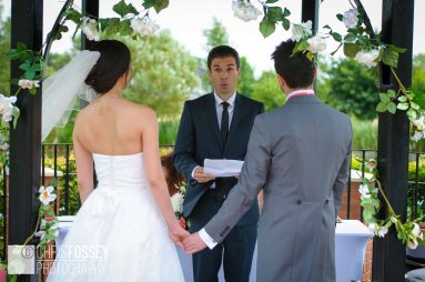 Ping Mark Ardencote Manor Wedding Photography-54