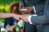 Ping Mark Ardencote Manor Wedding Photography-55