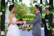 Ping Mark Ardencote Manor Wedding Photography-56