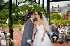 Ping Mark Ardencote Manor Wedding Photography-57