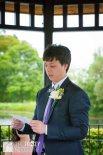 Ping Mark Ardencote Manor Wedding Photography-58