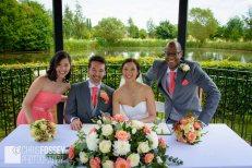 Ping Mark Ardencote Manor Wedding Photography-59