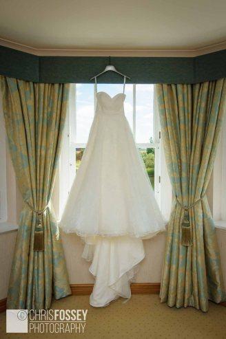 Ping Mark Ardencote Manor Wedding Photography-6