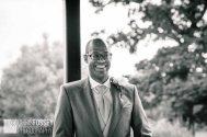 Ping Mark Ardencote Manor Wedding Photography-60