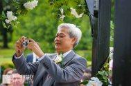 Ping Mark Ardencote Manor Wedding Photography-61