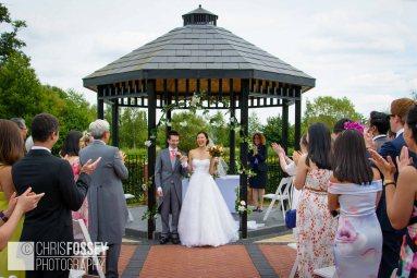 Ping Mark Ardencote Manor Wedding Photography-62