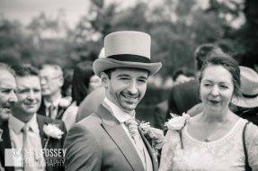 Ping Mark Ardencote Manor Wedding Photography-65