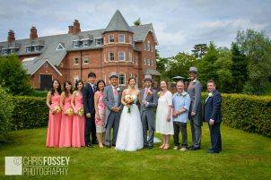 Ping Mark Ardencote Manor Wedding Photography-66