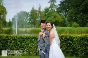 Ping Mark Ardencote Manor Wedding Photography-67
