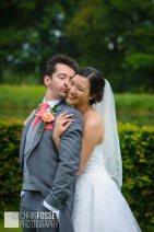 Ping Mark Ardencote Manor Wedding Photography-69