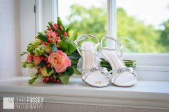 Ping Mark Ardencote Manor Wedding Photography-7