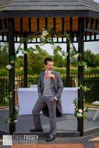 Ping Mark Ardencote Manor Wedding Photography-70