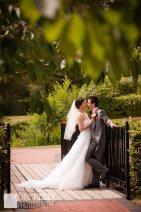 Ping Mark Ardencote Manor Wedding Photography-73