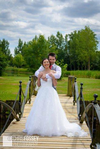 Ping Mark Ardencote Manor Wedding Photography-75