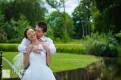 Ping Mark Ardencote Manor Wedding Photography-76
