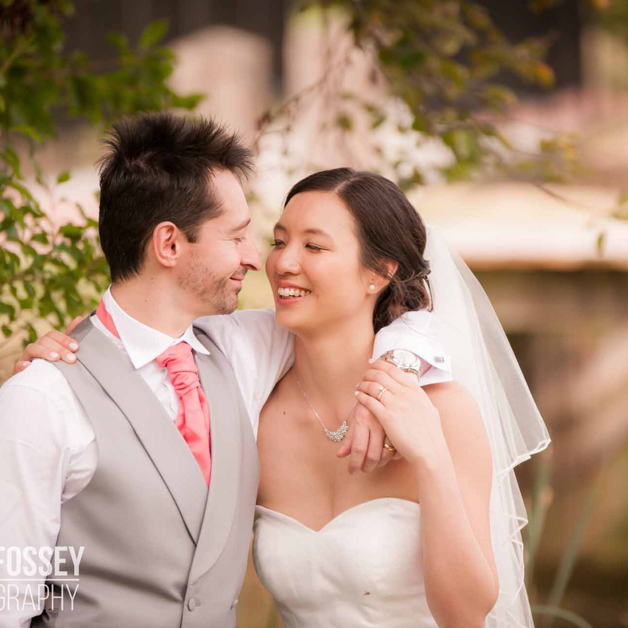 Ardencote-Manor-Wedding-Photography