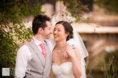 Ardencote-Manor-Wedding-Photography