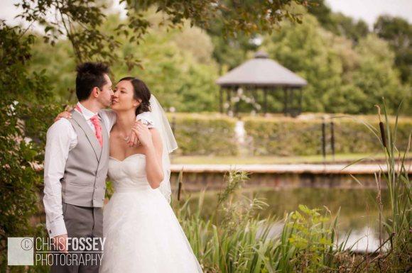 Ping Mark Ardencote Manor Wedding Photography-78