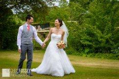 Ping Mark Ardencote Manor Wedding Photography-79